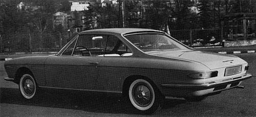 1963_corvair_03.jpg