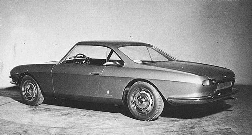 1963_fiat-coupe_03.jpg