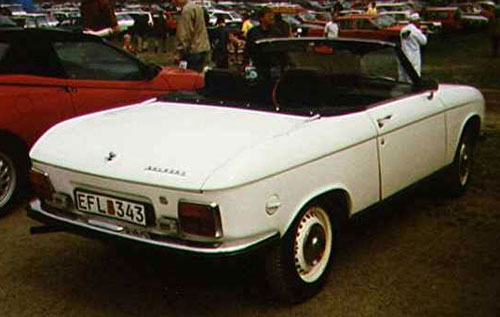 Peugeot204.jpg